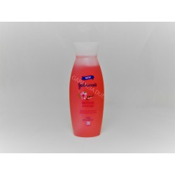 JOHNSON'S SHOWER GEL ML. 250