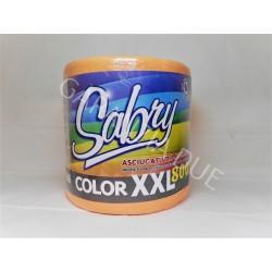 SABRY BOBINA XXL 800 PESCA X 2