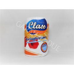 VIT CLASS ASCIUGHISSIMO...