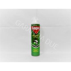 BAYGON SCHIUMA ATTIVA S/F...