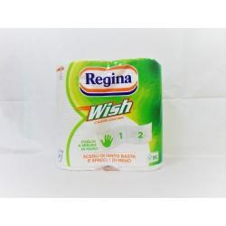 REGINA CARTA CUCINA WISH 2...