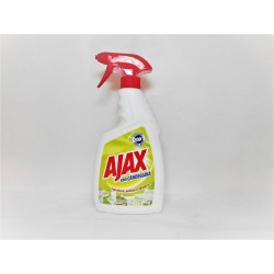 AIAX C/CANDEGGINA SPRAY ML.750