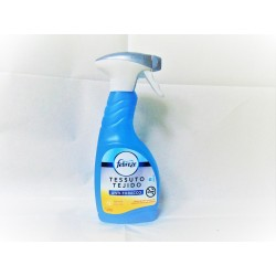 FEBREZE ANTI-TABACCO SPRAY...