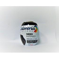 COLORERIA ITAL. NERO...