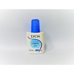 LYCIA DEO VAPO ORIGINAL ML. 75