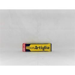COLLA ARTIGLIO SUPER 620...