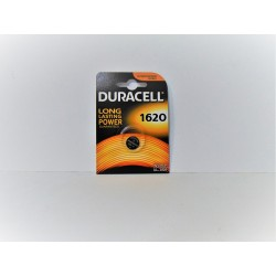 DURACELL DL 1620