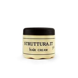 STRUTTURA HAIR CREAM ML. 500