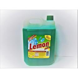 LEMON PIATTI LT. 5