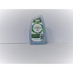 IRGE DEO GEL 140GR. PINO