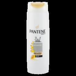 PANTENE SH 3IN1 ANTIFORF....