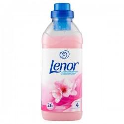 LENOR AMM. CONC. F....