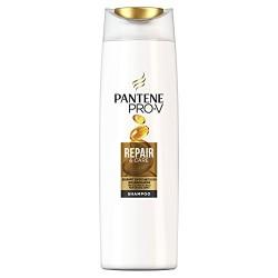 PANTENE SH REPAIR ML. 300 IMP.