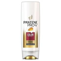 PANTENE BL COLOR ML. 200 IMP.