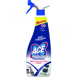 ACE SGRAS. UNIV. SPRAY ML. 500
