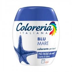 COLORERIA ITAL. BLU MARE...