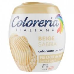 COLORERIA ITAL. BEIGE...