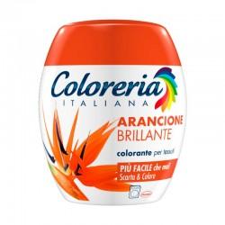 COLORERIA ITAL. ARANCIONE...