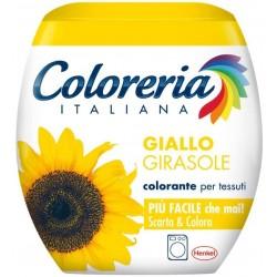 COLORERIA ITAL. GIALLO...
