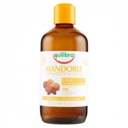 EQU. OLIO DI MAND. ML. 250