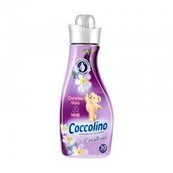COCCOLINO AMM. CONC....