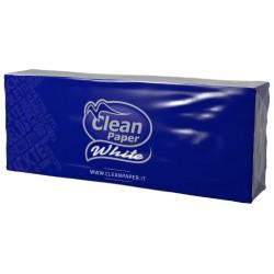 CLEAN FAZZ. 4 VELI PZ. 10