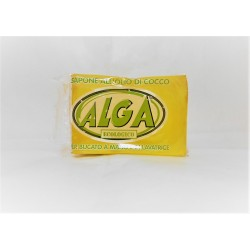 ALGA SAPONE GR. 400